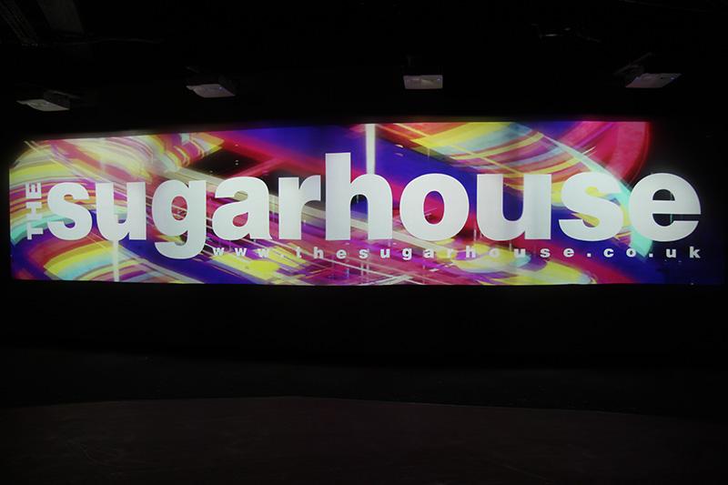 The Sugarhouse Nightclub, Lancaster